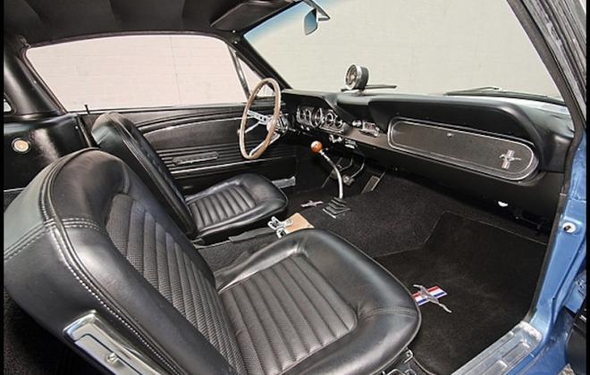 GT350 1966 Mustang interior shelby 2.jpg