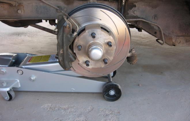 GT350 disc brakes.jpg
