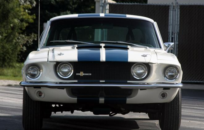 GT500 shelby wide lights.jpg