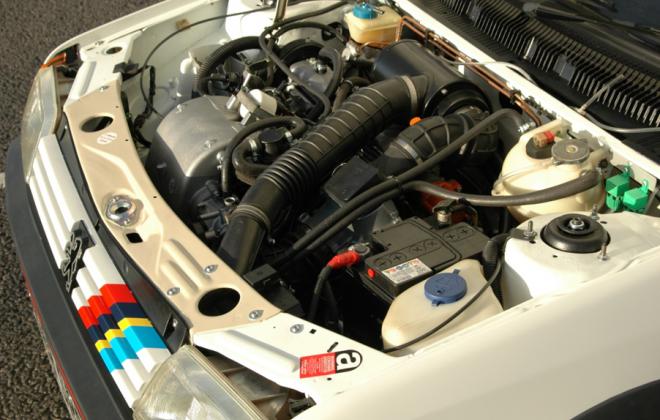 GTI 205 Peugeot engine.png