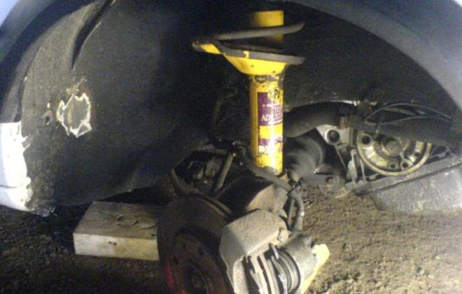 GTI disc brakes.jpg