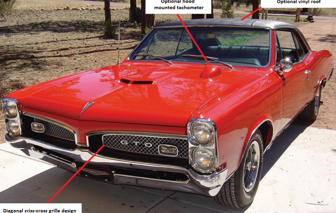 GTO Griss Cross Geille 1967.png