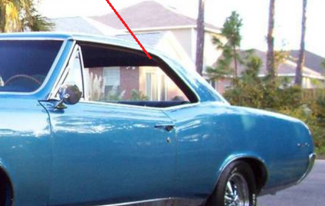 GTO pillarless 1967.png