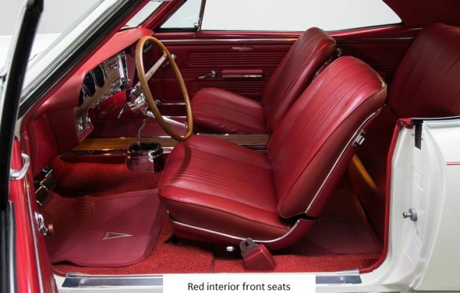 GTO red seats 1967.jpg