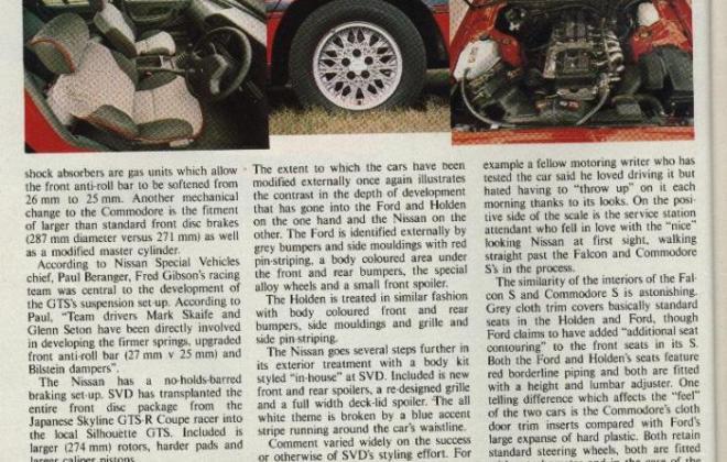 GTS1 Modern Motor magazine article Silhouette R31 SVD (4).jpg