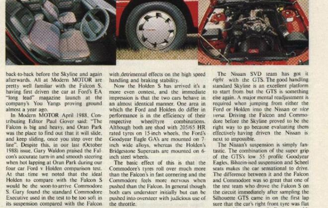 GTS1 Modern Motor magazine article Silhouette R31 SVD (5).jpg