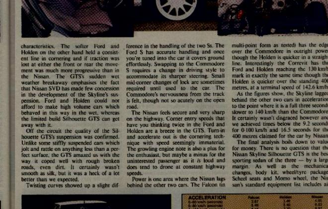 GTS1 Modern Motor magazine article Silhouette R31 SVD (6).jpg