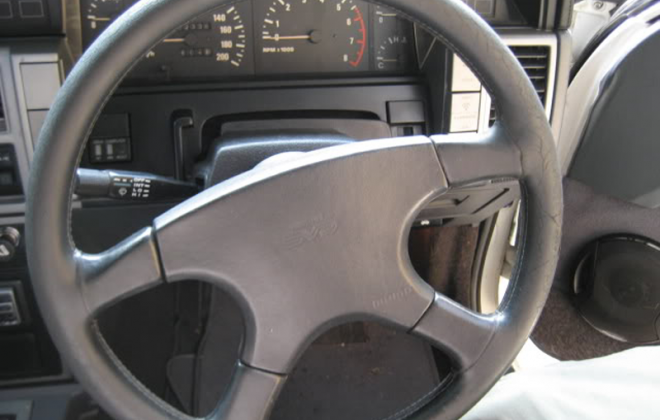 GTS1 SVD Skyline Silhouette Australia steering wheel (1).png