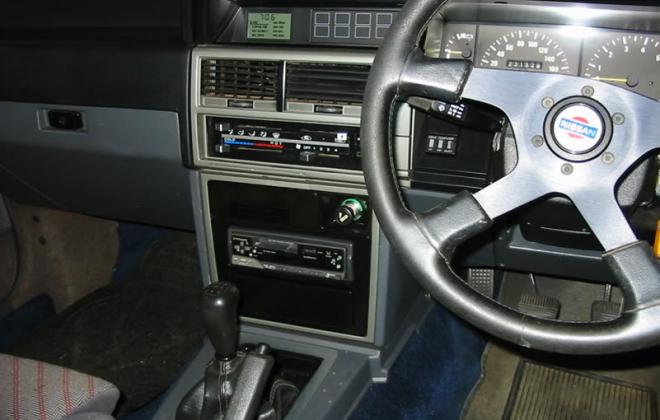 GTS1 SVD Skyline Silhouette Australia steering wheel (2).png