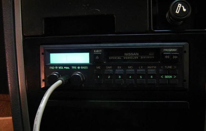 GTS1 Skyline SVD 1988 Eurovox sound system image.png