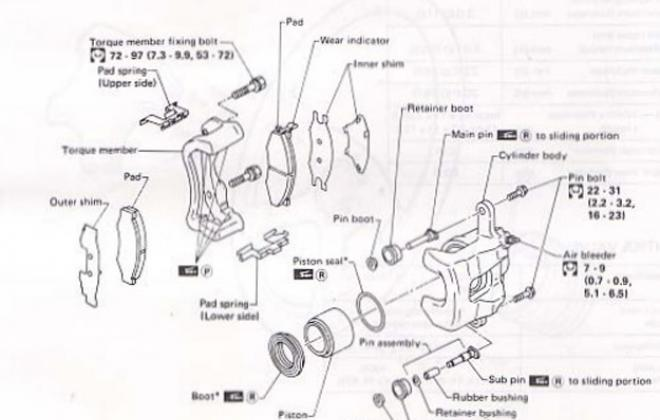 GTS1 and 2 caliper exploded view.jpg