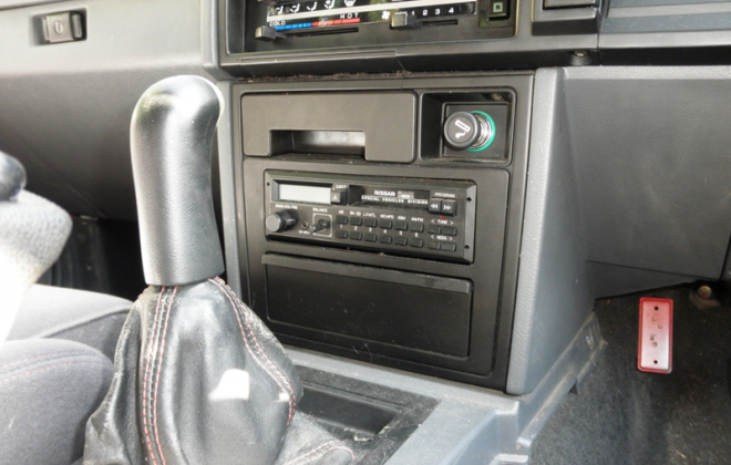 GTS2 Eurovox radio cassette Silhouette R31 skuline SVD.png