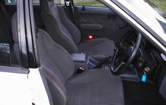 GTS2 R31 Tassie police car interior 4 trim.png