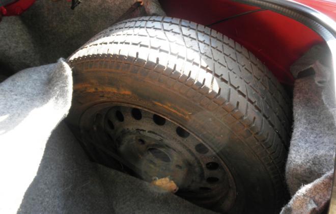 GTS2 SVD R31 Nissan Skyline spare wheel.jpg