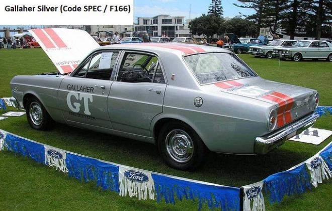 Gallaher Silver XR GT.jpg