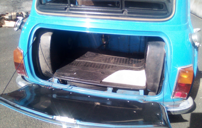 Gambier Turquoise Australian clubman GT 1973 New Zealand for sale (4).png
