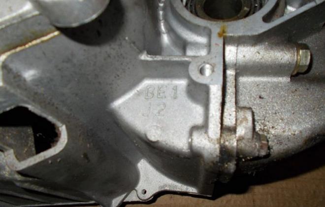 Gearbox 205 GTI code BE1 J2.png