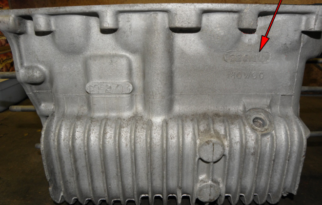 Gearbox 22G190 casting MK1 Cooper S.png