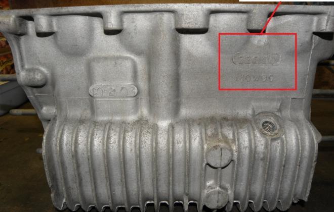 Gearbox 22G190 casting.jpg