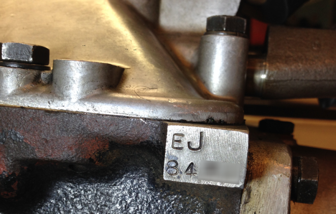 Gearbox Number stamping on side of case Series 1.5 E-type Jaguar.png