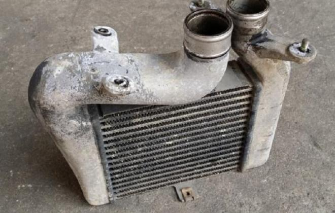 Genuine intercooler from 4 door sedan 1.jpg