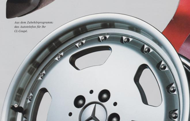German brochure 1997 AMG Design IV wheel image.jpg