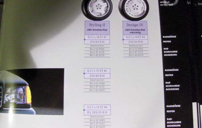 German brochure 1998 W140 C140 wheel options.png