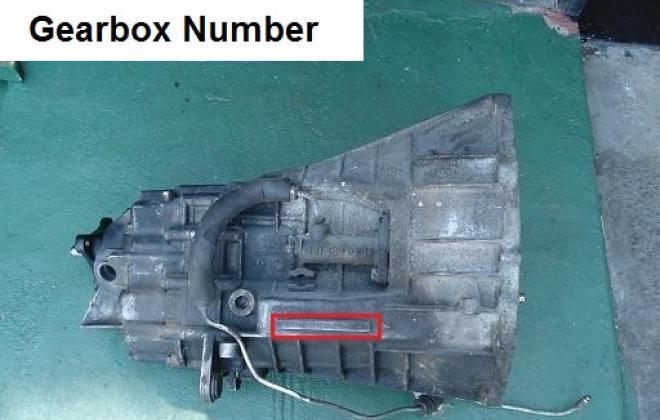 Getrag 190E box.JPG