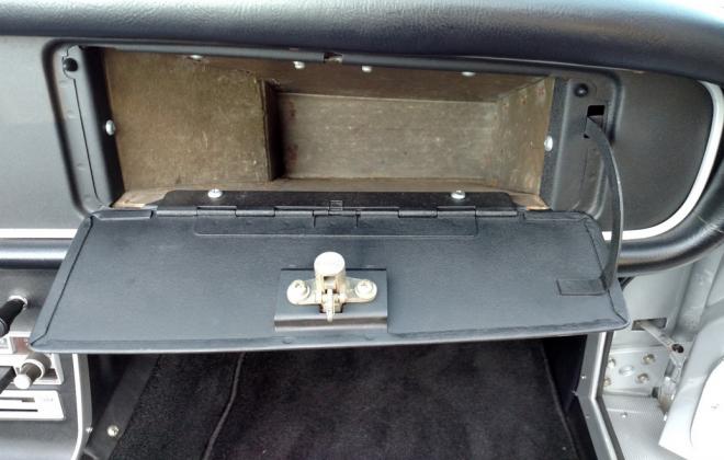 Glovebox 67 Datsun roadster.png