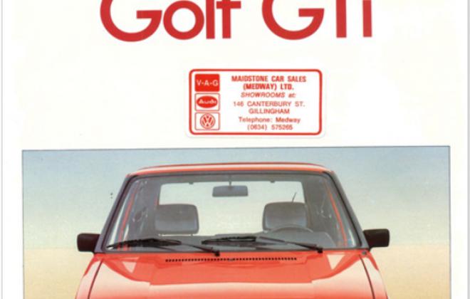Golf GTI MK1 campaign brochure.png