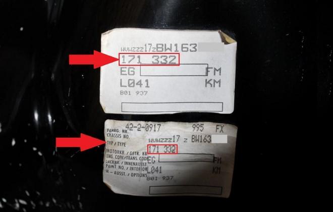 Golf GTI MK1 chassis body sticker label options.jpg