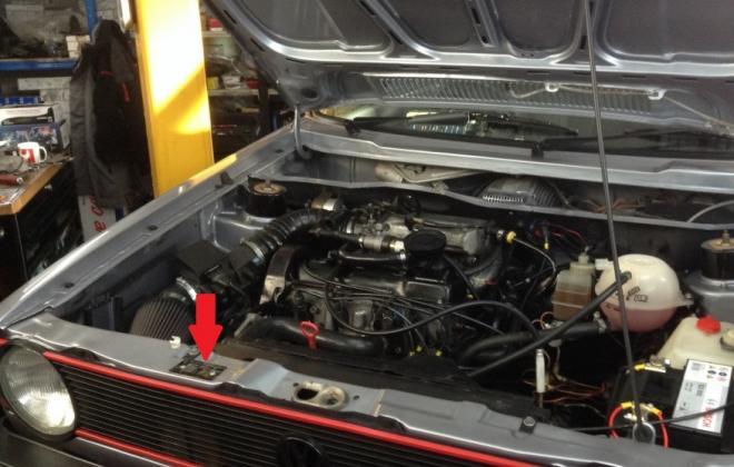 Golf GTI MK1 chassis plate VIN plate.jpg
