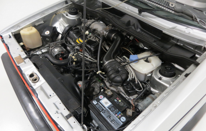 Golf GTI MK1 engine bay campaign edition.png