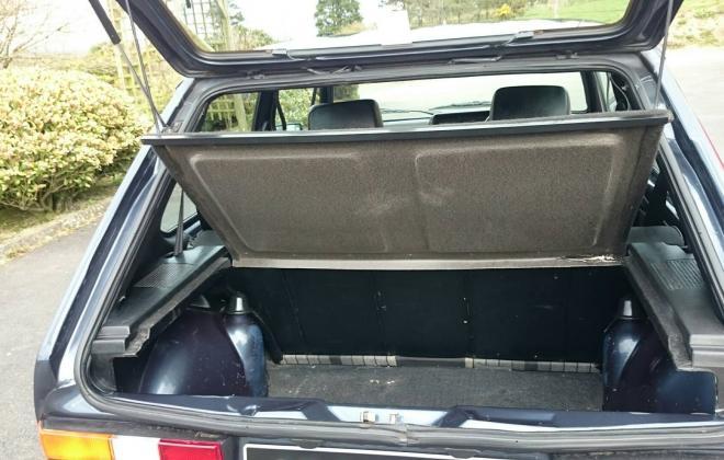 Golf GTI MK1 trunk boot (1).jpg