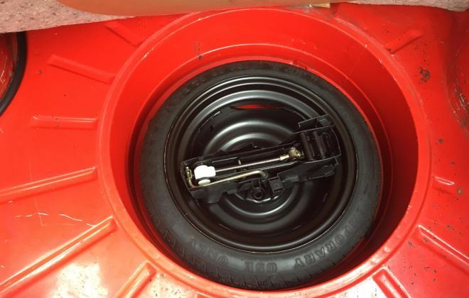 Golf GTI MK1 trunk boot (2).JPG