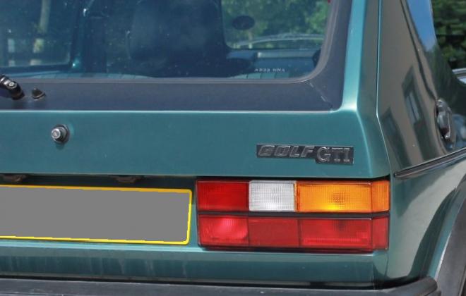 Golf MK1 1982 large tail lights (1).png