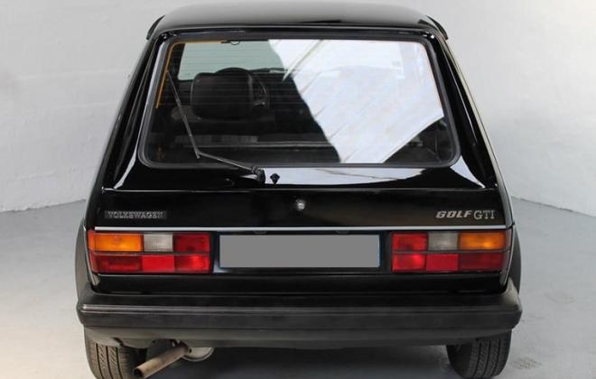 Golf MK1 1982 large tail lights (2).JPG