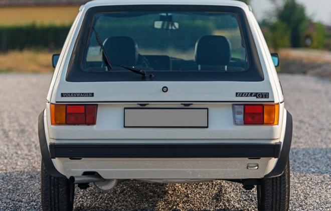Golf MK1 GTI rear image (1).jpg