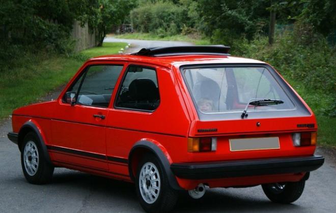 Golf MK1 GTI rear image (2).jpg