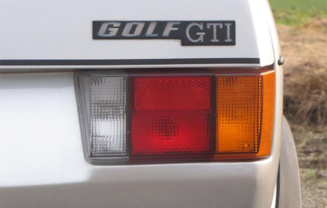 Golf MK1 GTI small tail lights and badge image.jpg