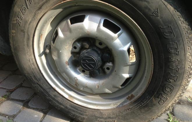Golf MK1 GTI steel wheels rims.jpg