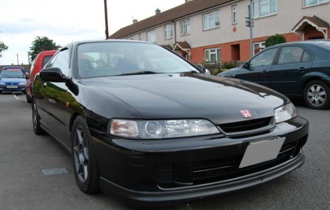 Granada Black Pearl Type R Integra.jpg