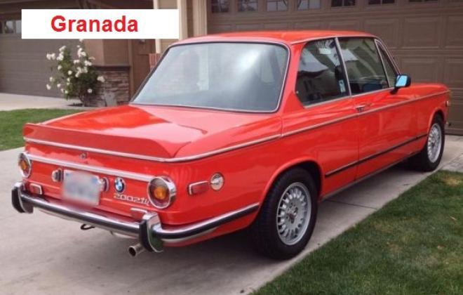 Granada Tii BMW.jpg