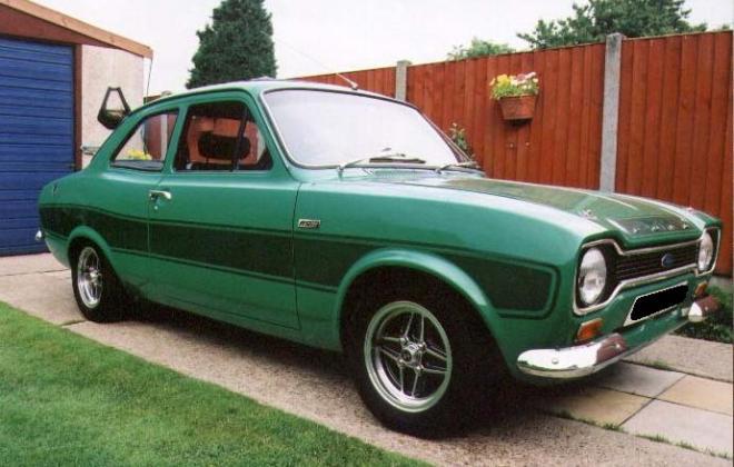 Green RS2000.jpg