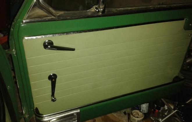 Green door card 1.jpg