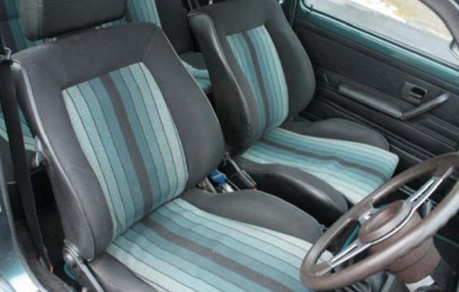Green interior s.png
