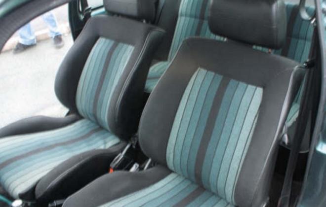 Green interior sd.png
