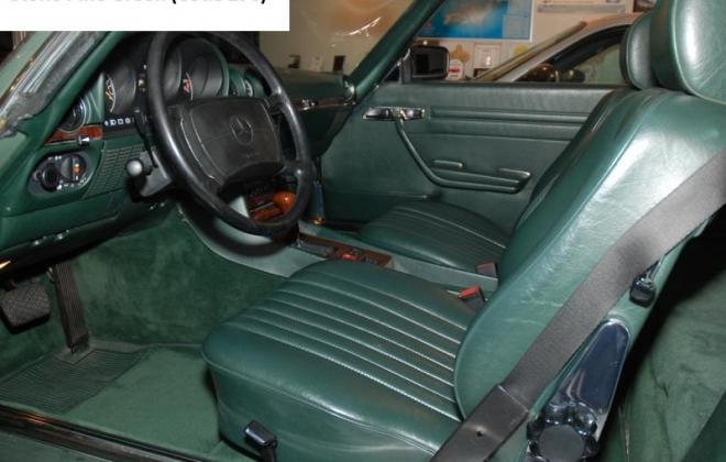 Green interior.jpg
