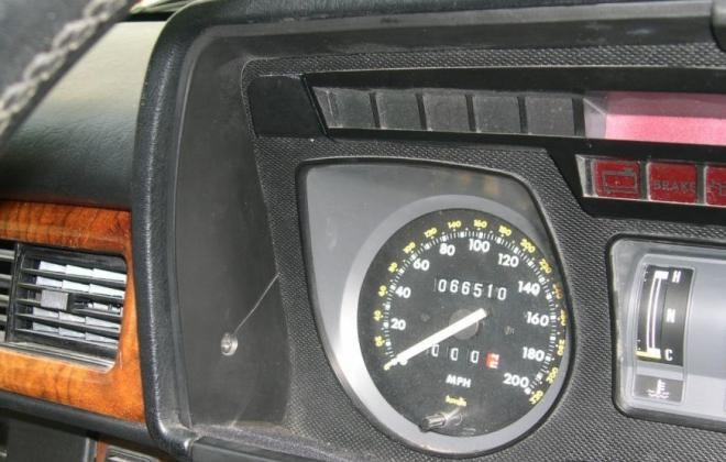 Green on Silver TWR XJR-S interior.jpg