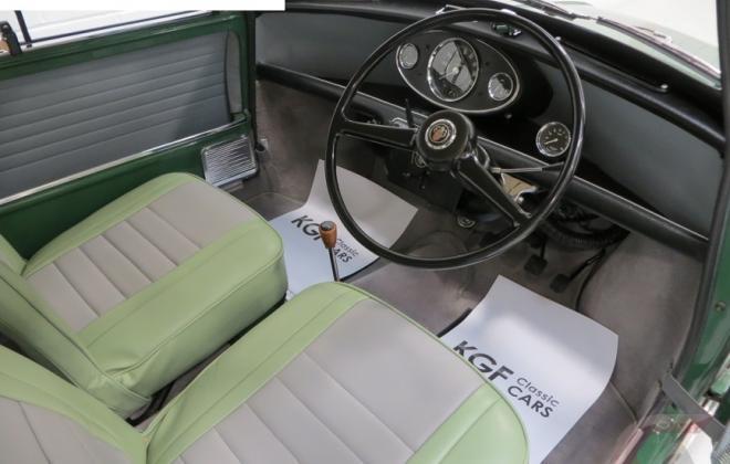 Grey Green MK1 interior.jpg